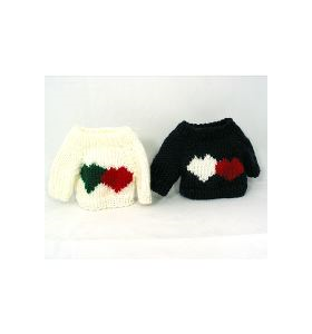 Teddies Jumpers