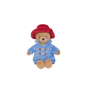 Paddington For Baby