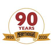 Merrythought 90